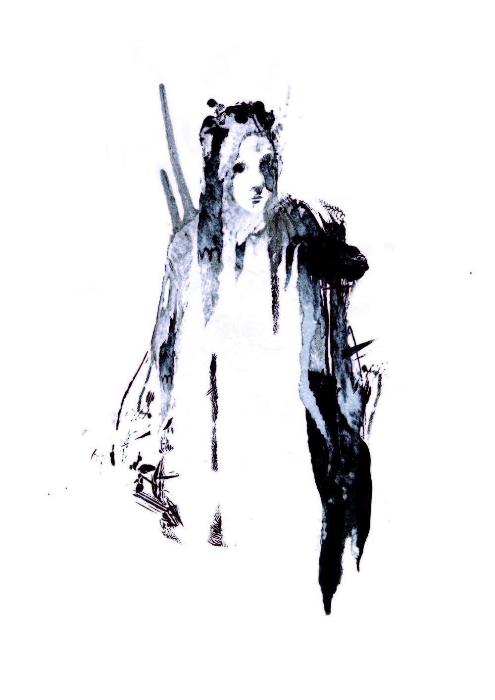 Romain Graille - • zodiaque