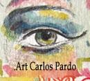 Art Carlos Pardo