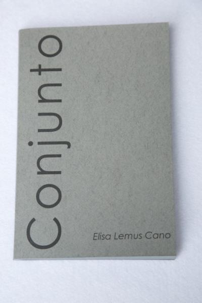 Elisa Lemus - Conjunto