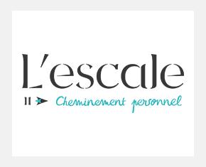 Pierre Besombes - Lescale > Identité Visuelle