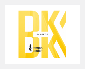 Pierre Besombes - Bangkok > Édition, Identité Visuelle, Illustration