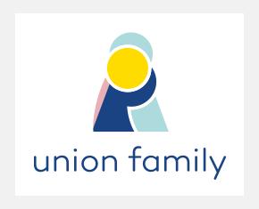 Pierre Besombes - Union Family > Identité Visuelle