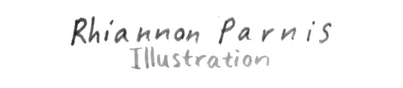 Rhiannon Parnis