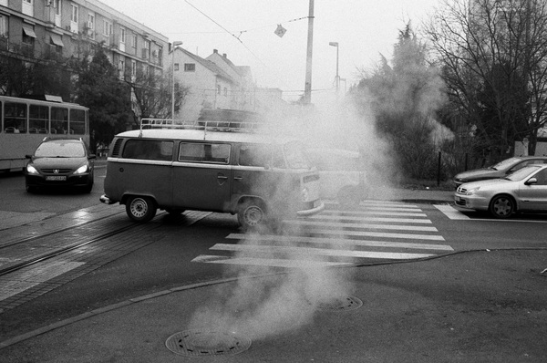 Martin Močibob photography -