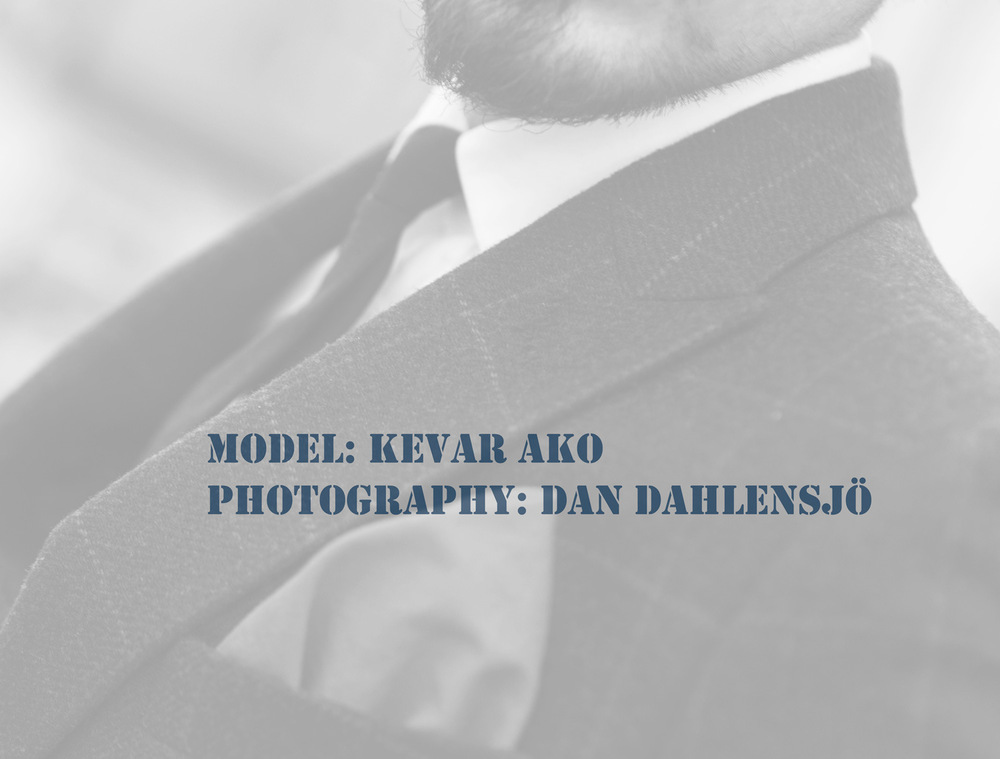Fotografen DD -