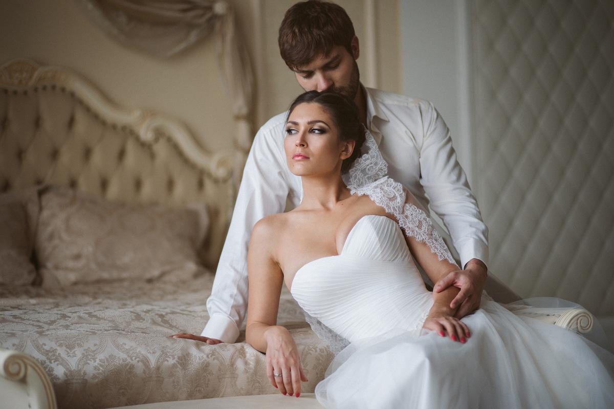 Сучка бердичевская юлька парикмахерша 7 фотография