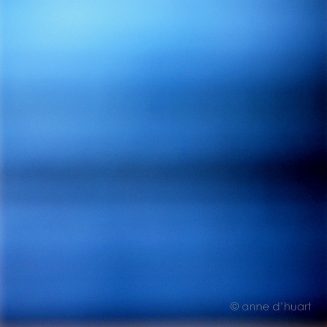 Anne dHuart . Photographies -