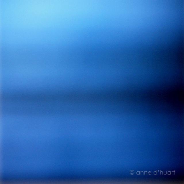 Anne dHuart . Photographies -