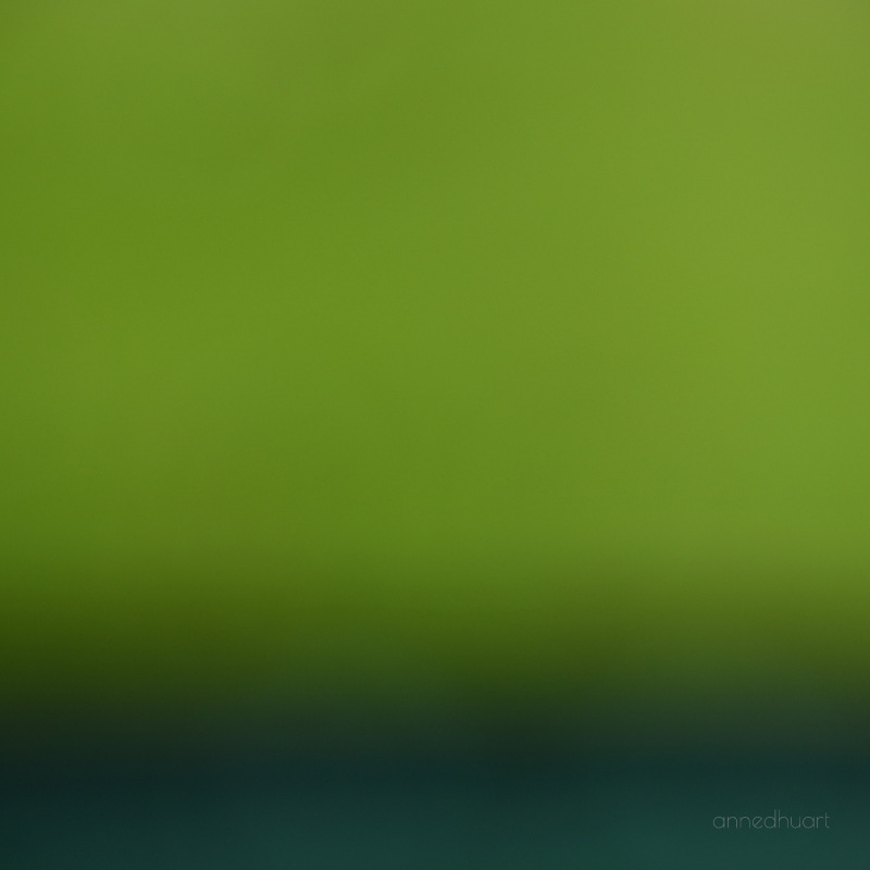 Anne dHuart . Photographies - Horizon-03