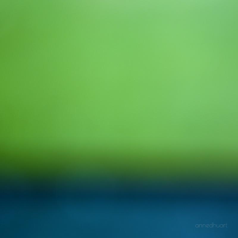 Anne dHuart . Photographies - Horizon-04