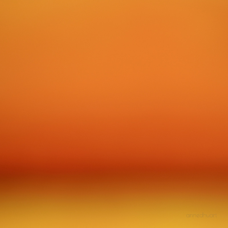 Anne dHuart . Photographies - Horizon-07