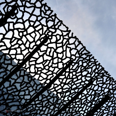 Anne dHuart . Photographies - MuCEM. Marseille