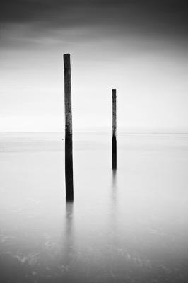 Patrick Verbeeck Photography - #POS-2