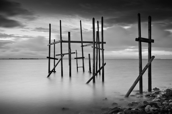 Patrick Verbeeck Photography - #POS-8