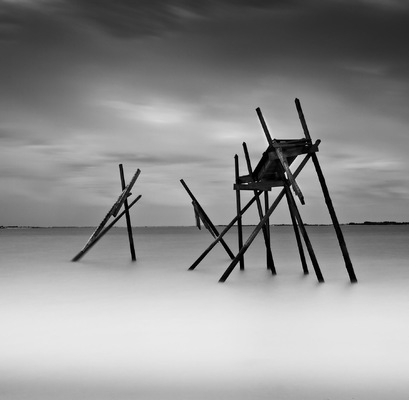 Patrick Verbeeck Photography - #POS-6