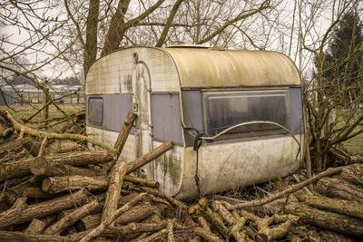 Patrick Verbeeck Photography -