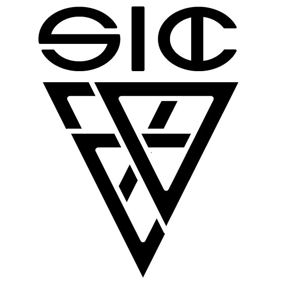 SIC Instruments