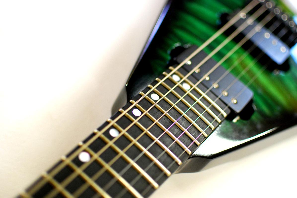 SIC Instruments -