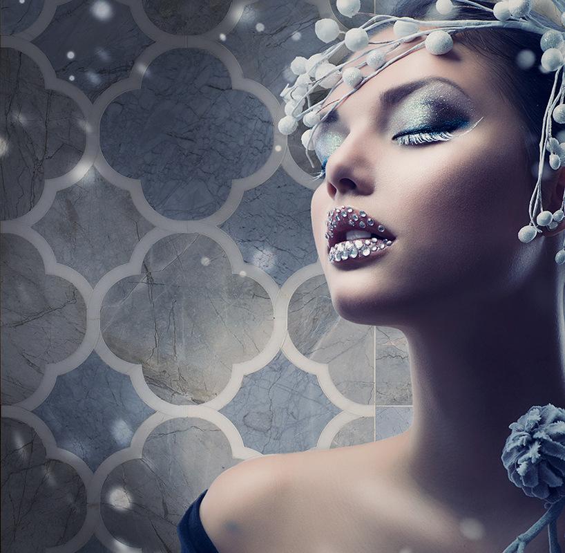 Nicola Ghiro Foto-Grafica -