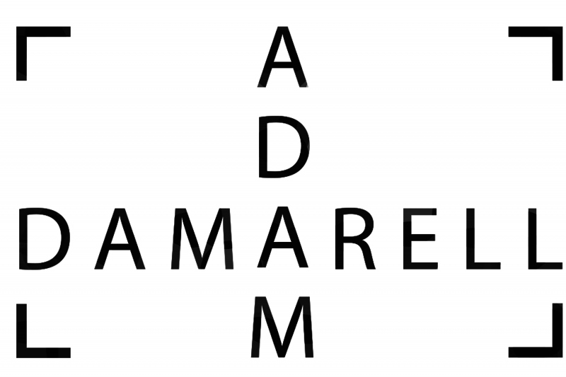 Adam Damarell