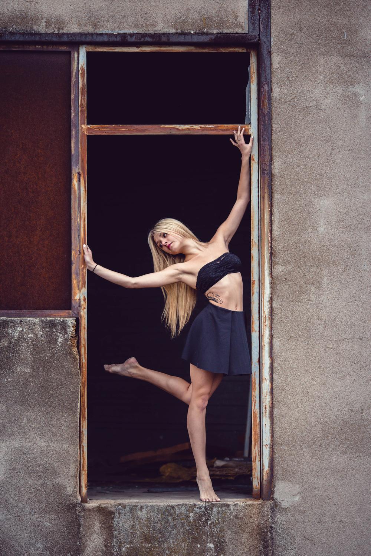 Loovera Photographie -