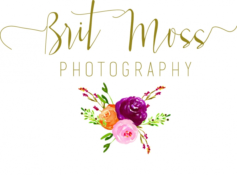 Brit Moss Photography