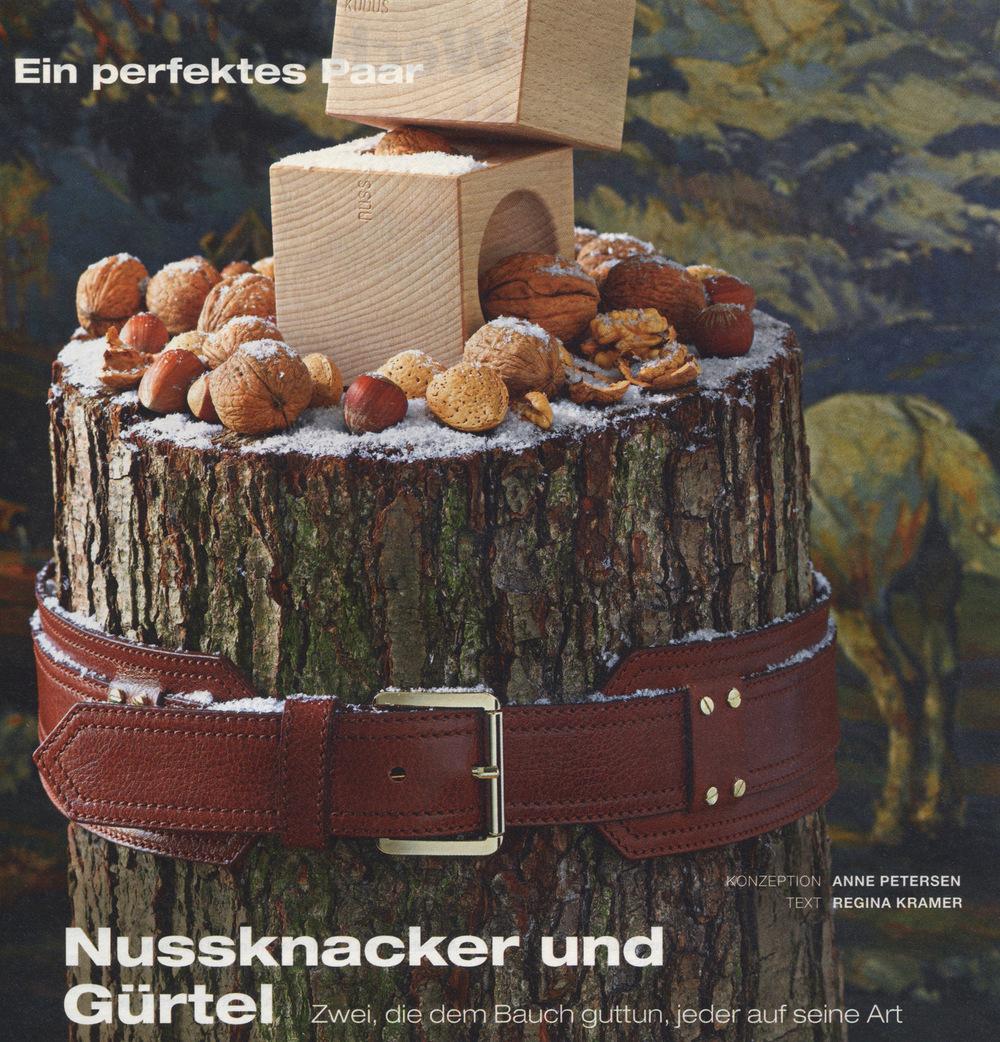 heikeschroeder.com -