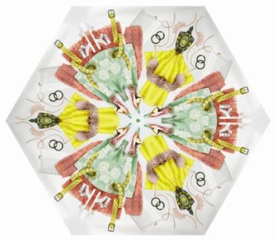heikeschroeder.com - Kaleidoskope