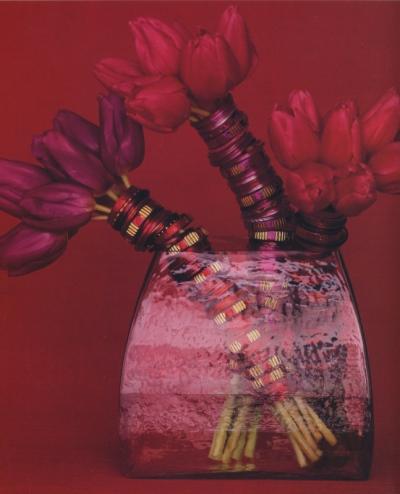 heikeschroeder.com - Tulpen Modern Living