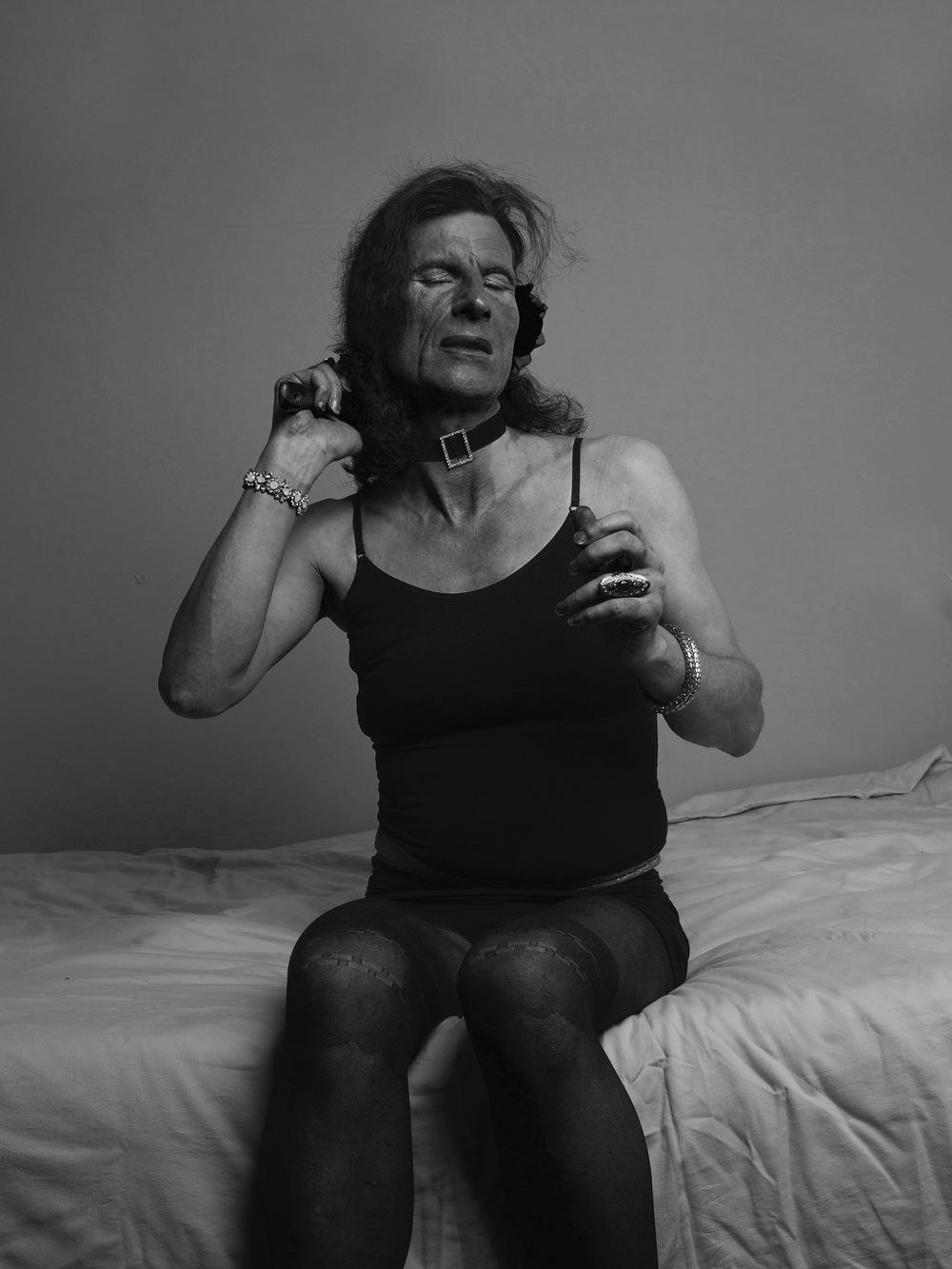 Marijke Groeneveld -