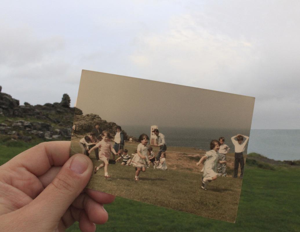 karenodellphotography -