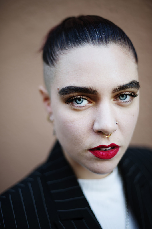 Izabelle Nordfjell - Fotograf Örnsköldsvik, Ångermanland, Höga Kusten -