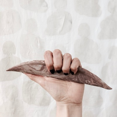 Catalina Renjifo - scrape