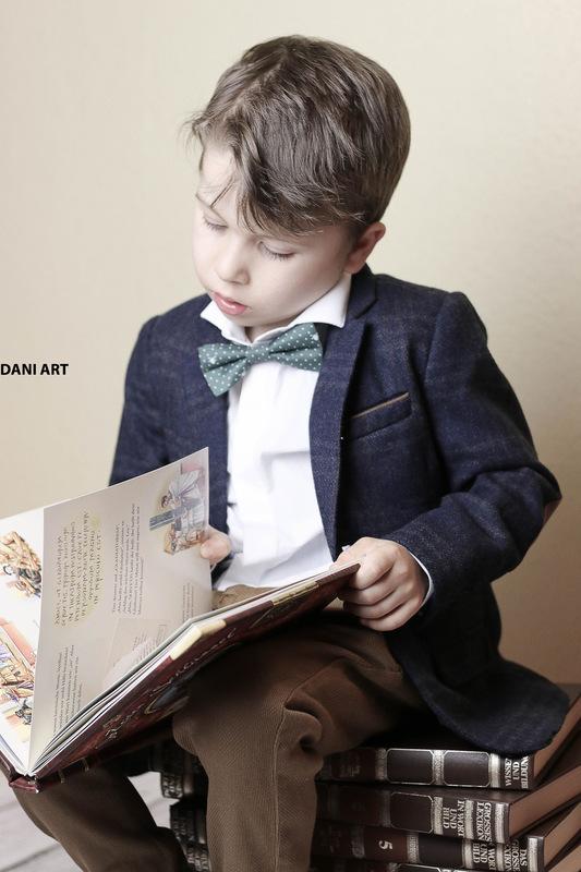 Dani Art -