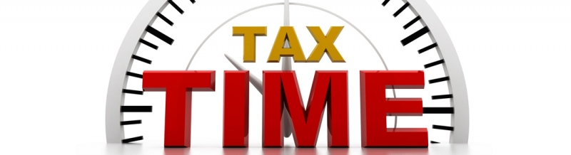 Fresh Taxes Alleviation for Small Businesses
