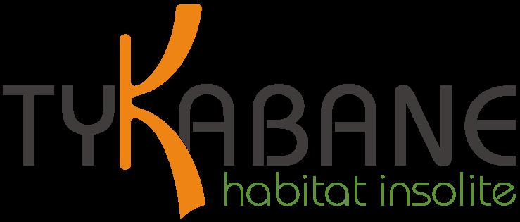 Habitat insolite et écologique - TyKabane