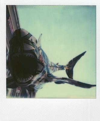 J·C DELVAUX - - Les dents de boulogne sur mer -