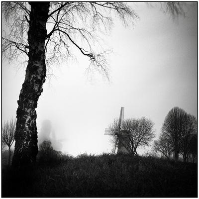 J·C DELVAUX - - Meunier -