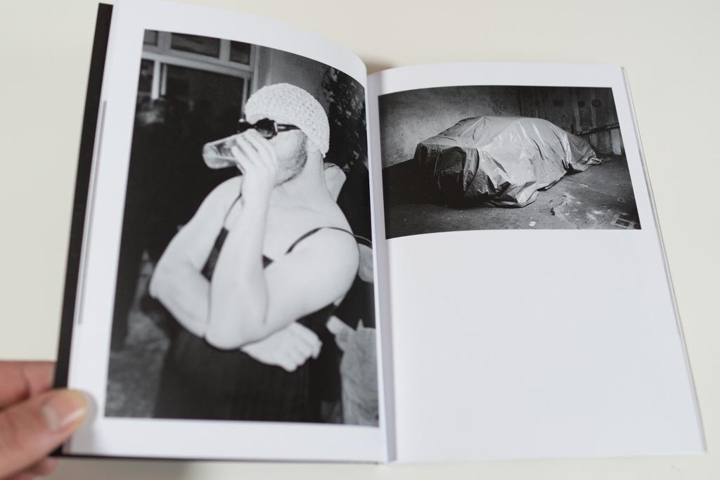 Christophe CANIS - Photographe -