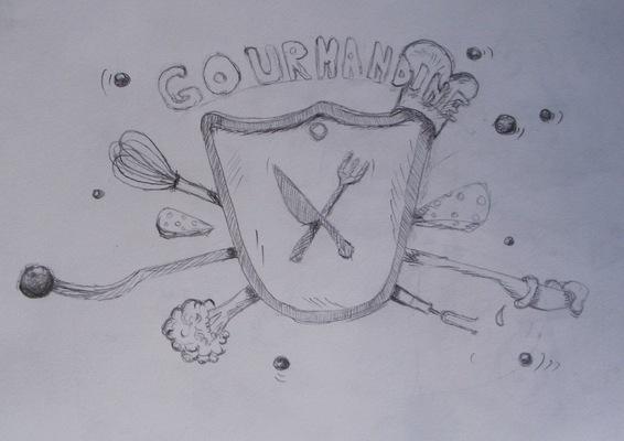 Create and Grow-Portfolio - Logo idea