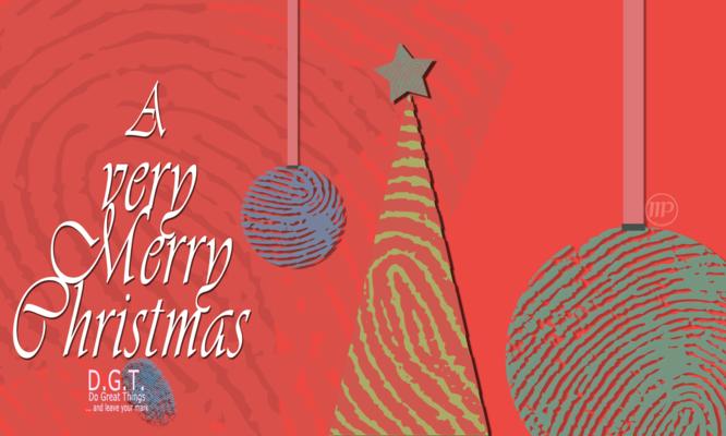 Create and Grow-Portfolio - Visual Design Christmas 2016
