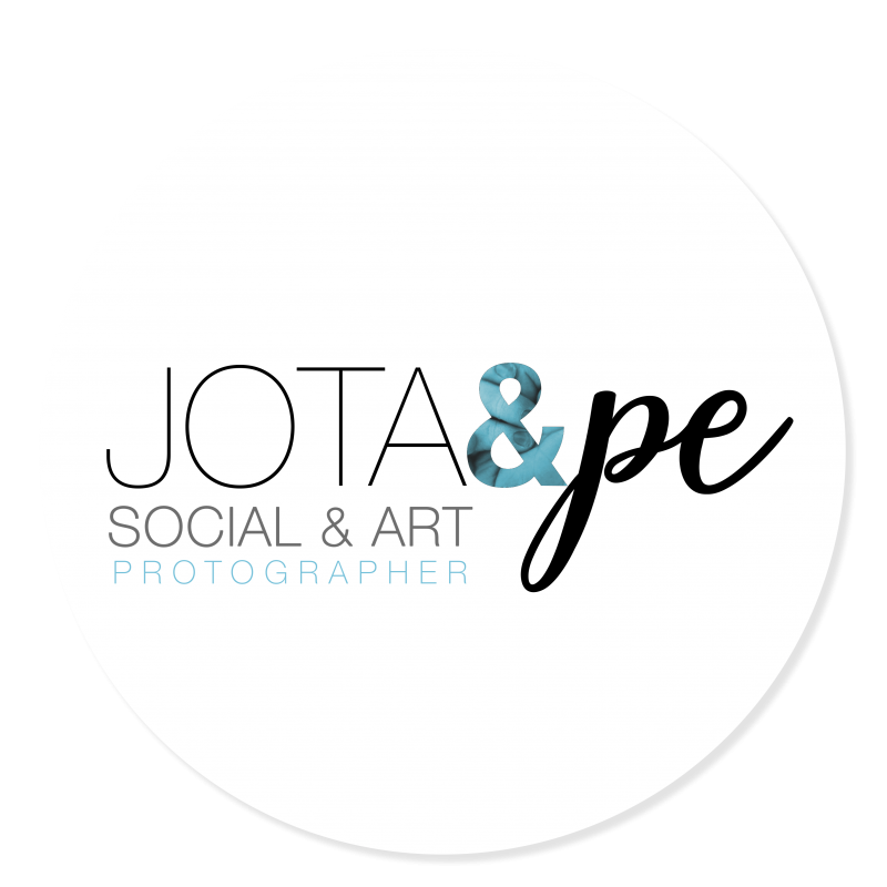 Jota&Pe · PHOTO&ART | Fotografía