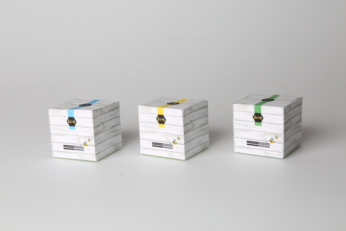 Meg Hodgson Design -