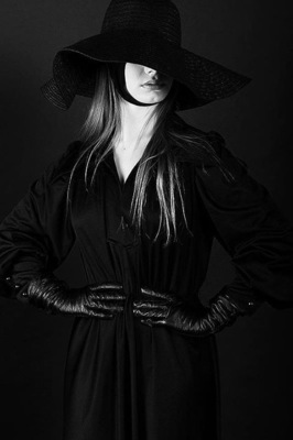 Karolina Kundzicz portfolio -