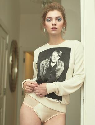 Daniela Suarez Styling -