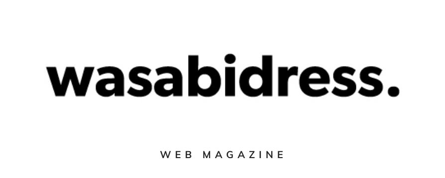 NAIMARTA - Web Magazine