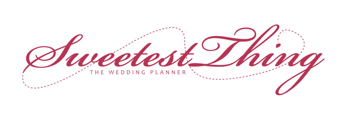 NAIMARTA - Wedding Planner
