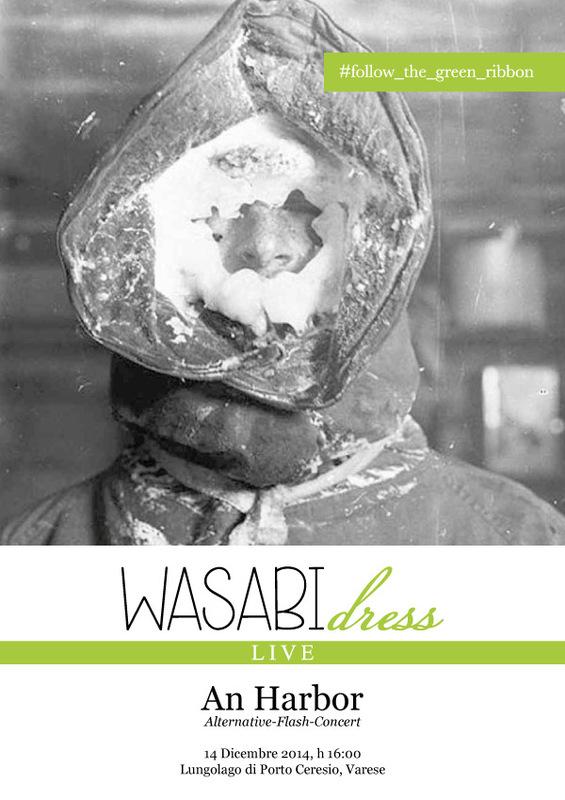 NAIMARTA - WasabiLive