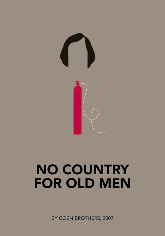NAIMARTA - Film Poster