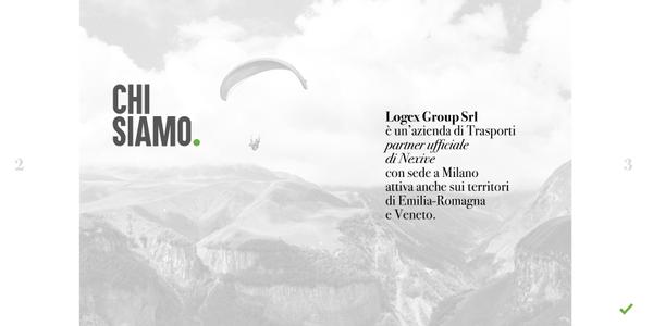 NAIMARTA - Catalogo Logex